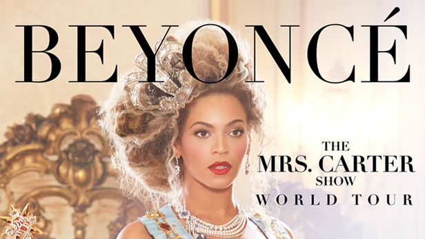 mrs-carter-show-world-tour